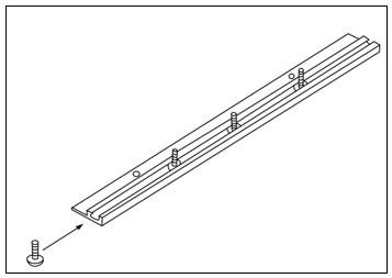 Pvc Strip Door Strip Door Strip Doors Vinyl Strip Door